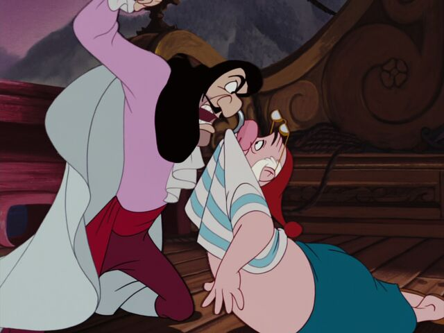 File:Peterpan-disneyscreencaps-2673.jpg