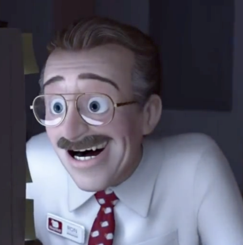 File:Ron (Toy Story).png