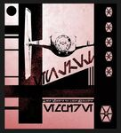 Star wars rebels poster 0