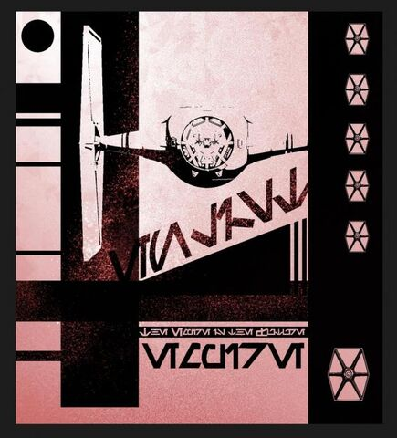 File:Star wars rebels poster 0.jpg