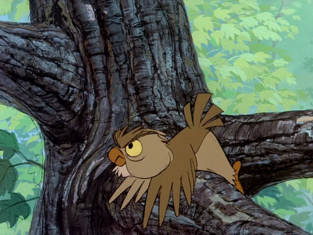 File:Sword-in-stone-disneyscreencaps.com-5093.jpg