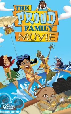 File:The Proud Family Movie.jpg