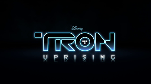 File:Tron Uprising title card.png