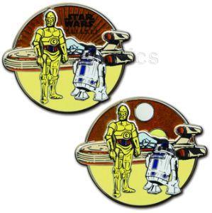 File:WDW - Star Wars Weekend 2012 - Annual Passholder - C-3PO & R2-D2.jpeg