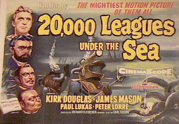 File:20000 leagues under sea poster walt disney.jpg