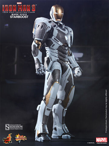 File:902173-iron-man-mark-xxxix-starboost-004.jpg