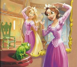 Celebrationofthelostprincess Scan.jpg