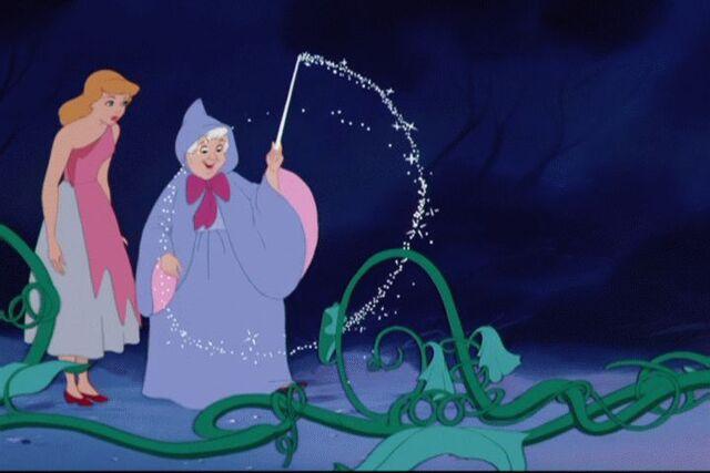 File:Cinderella358.jpg