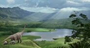 Dinosaur-disneyscreencaps.com-7309