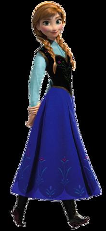 File:Disney-Anna-2013-princess-frozen.png