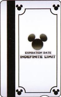 File:Disney Town Pass II.png