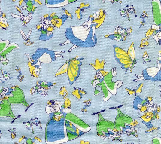 File:Feedsack characters blue blog.jpg