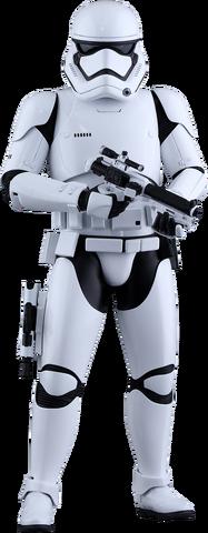 File:First Order Stormtrooper Figure 3.png