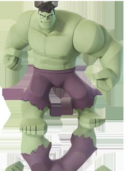 File:Hulk Disney INFINITY.png