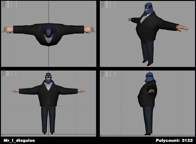 File:Incredibles Game Concept - Mr. Incredible disguise.jpg