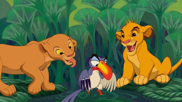File:Lion-king-disneyscreencaps.com-1793.jpg