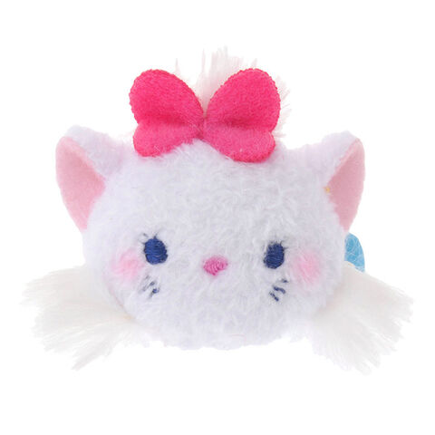 File:Marie Plush Badge Tsum Tsum.jpg