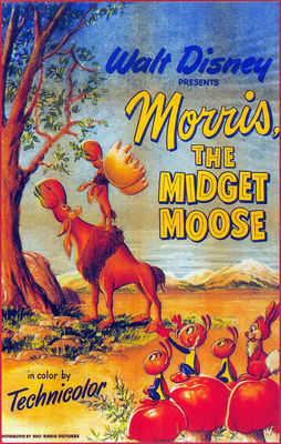File:Morris the Midget Moose.jpg