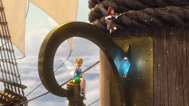File:Pirate-fairy-disneyscreencaps com-7541.jpg