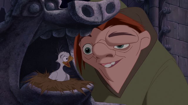 File:Quasimodo 2.PNG