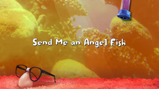 File:Send Me an Angel Fish.png
