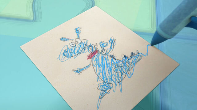File:Stuffy's drawing.jpg
