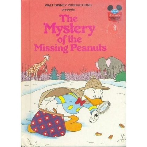 File:The mystery of the missing peanuts.jpg