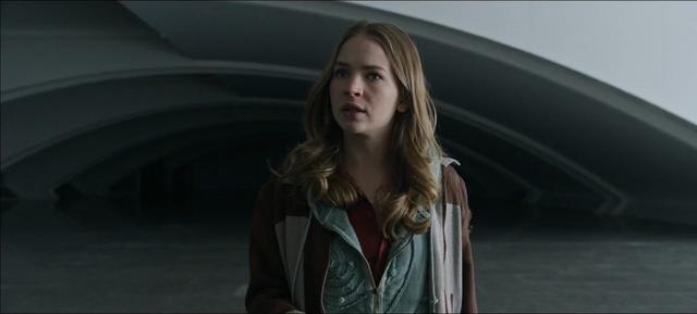 File:Tomorrowland (film) 117.png