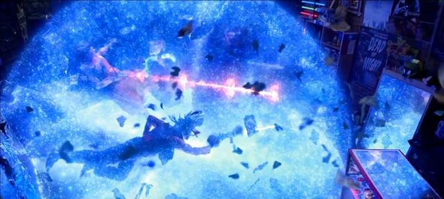 File:Tomorrowland (film) 162.png