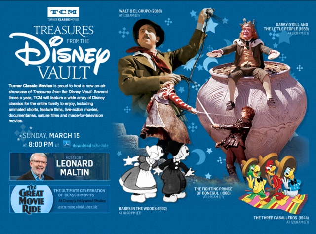File:TreasuresOfDisneyVaultMarch.png