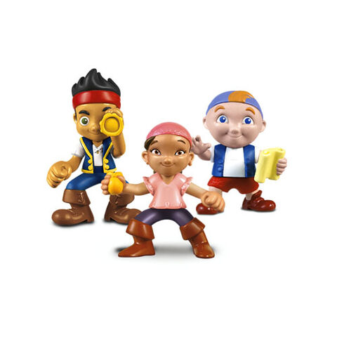 File:W5260-Jake-and-Never-Land-Pirates-Pirate-Packs-d-2.jpg