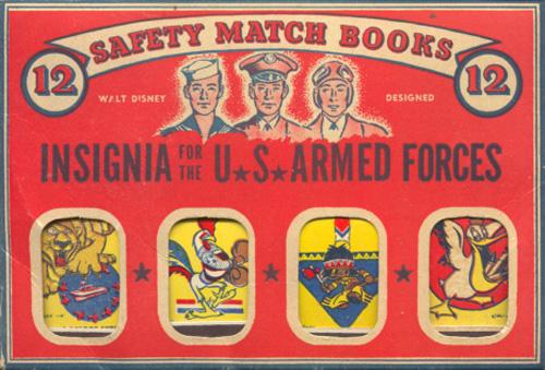 File:18-disney-wwii-insignia-matchbooks.jpg