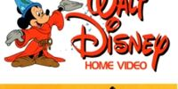 Miscellaneous Disney animated shorts compilation videos