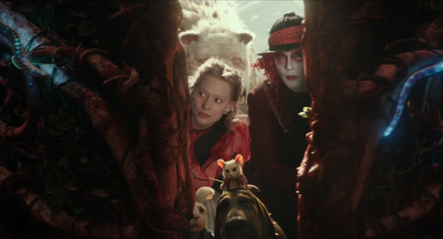 File:Alice Through The Looking Glass! 140.png