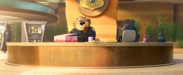 File:Clawhauser eating deleted.jpg