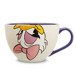 Daisy-Mug