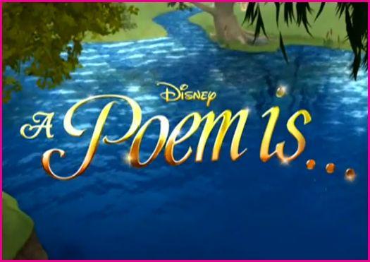 File:Disney-A-Poem-Is.jpg