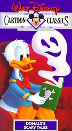 File:Donald's Scary Tales.jpg