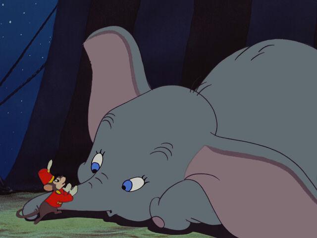 File:Dumbo-disneyscreencaps.com-2749.jpg