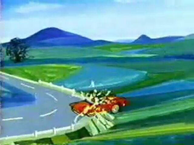 File:Goofy's Freeway Troubles (1965) 3.jpg