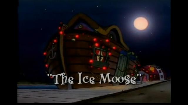 File:Ice Moose.png