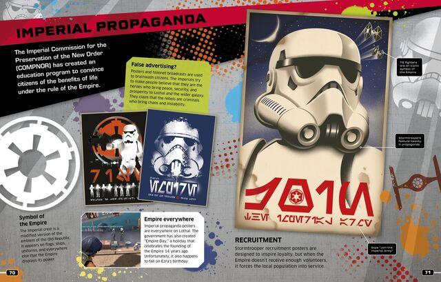 File:Imperial Propaganda Rebels.jpg