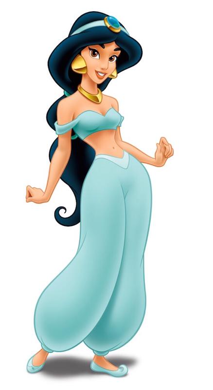 Image - Jasmine 13.png | Disney Wiki | Fandom powered by Wikia