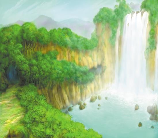 File:Jungle - Cliff (Art).png