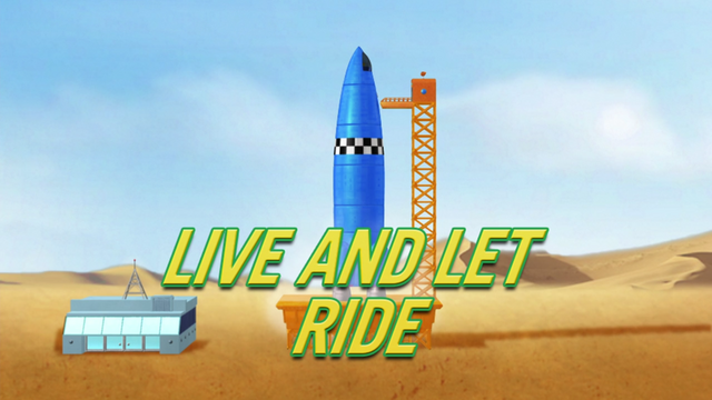 File:Live and Let Ride.png
