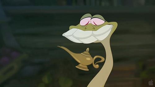 File:Magic-lamp-and-shell-cameo-the-princess-and-the-frog-9982130-500-282.jpg