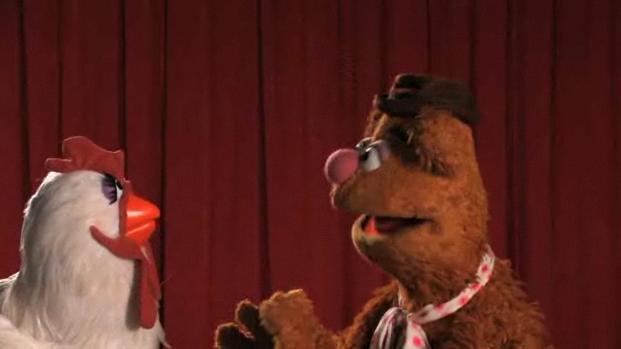 File:Muppets-com10.png