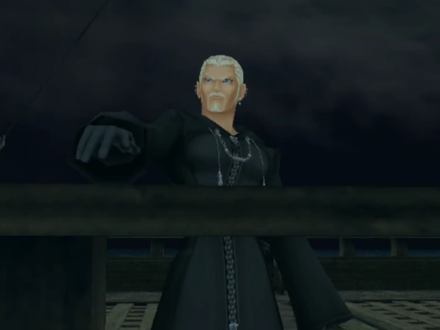 File:Parle from Organization XIII 01 KHII.png