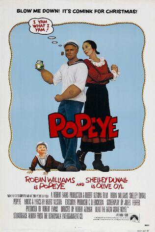 File:Popeyemovieposter.jpg