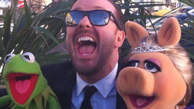 File:Ricky ervais muppet.jpg